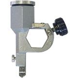 Reposição reservatório com cortador de vidros régua de corte T - K star