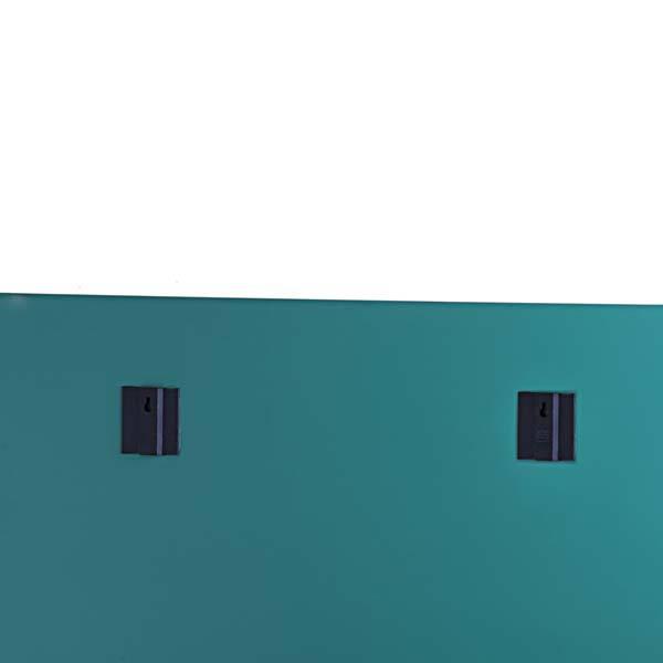 Suporte Para Espelho e quadro em Nylon - 10 Unidades
