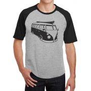Camiseta Masc Raglan Kombi ES_038