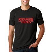 Camiseta Masculina Stranger Things ER_039