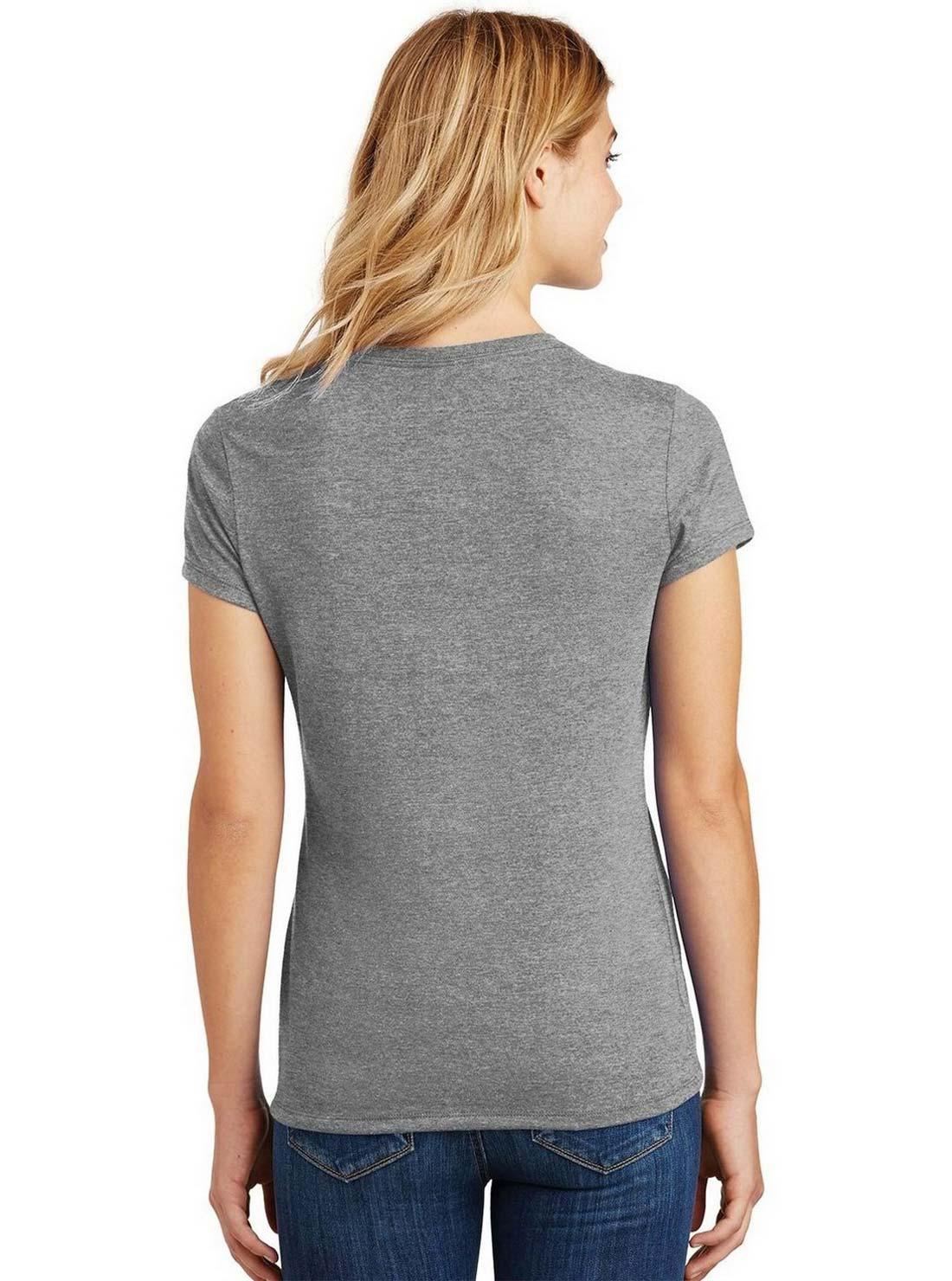 Camiseta Feminina T-Shirt London Big Ben ES_060