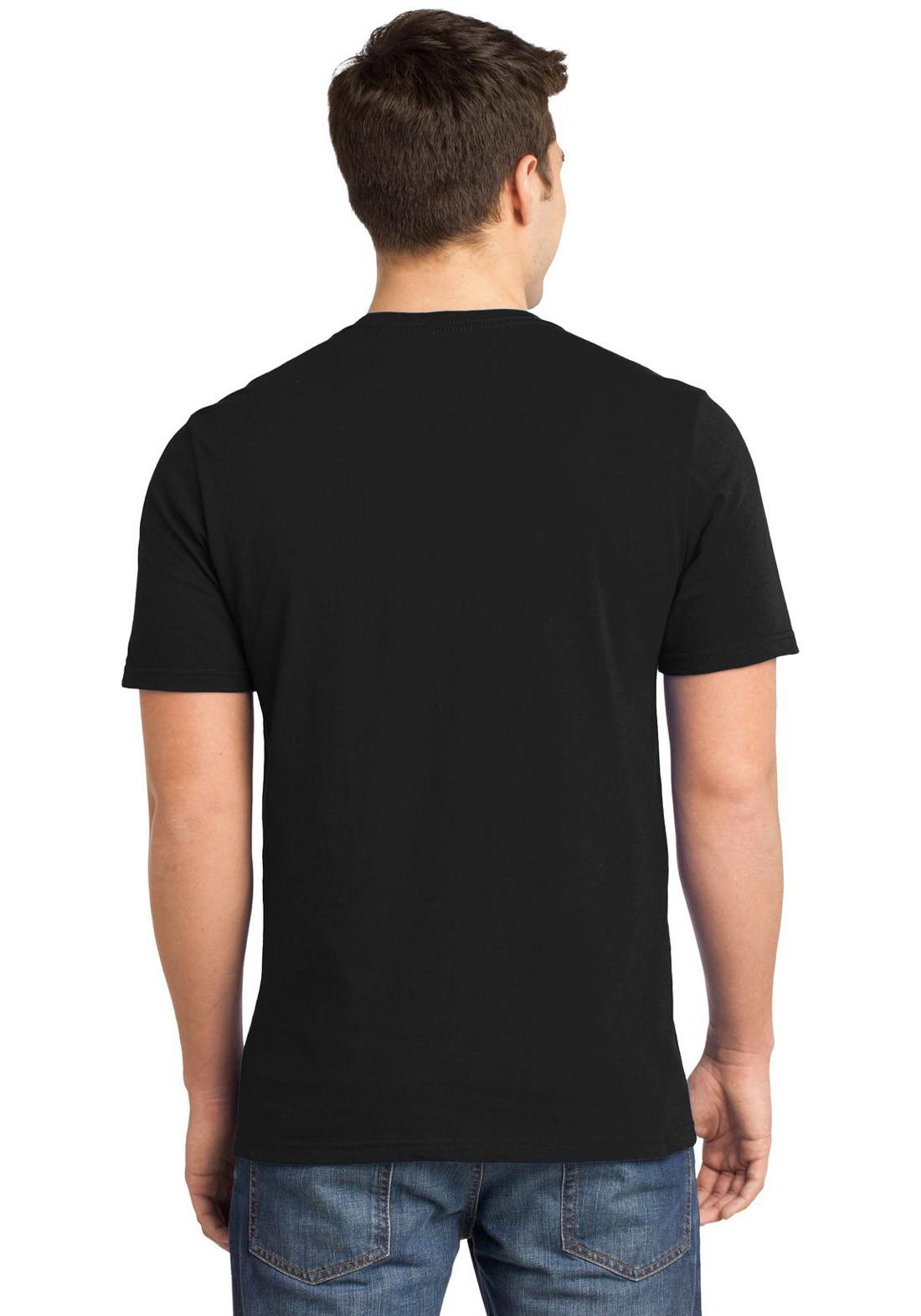 Camiseta Masculina Brasão Alemanha Deutschland ER_133