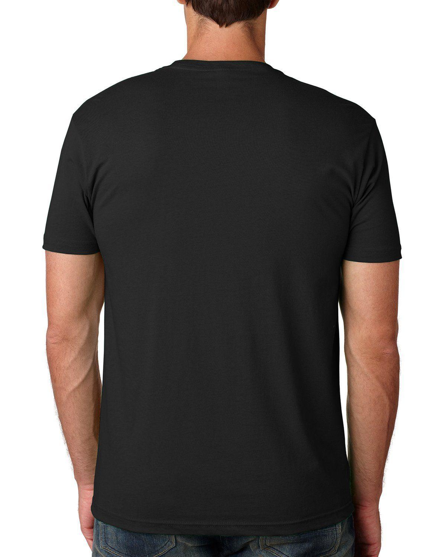 Camiseta Masculina The Offspring Logo ER_029