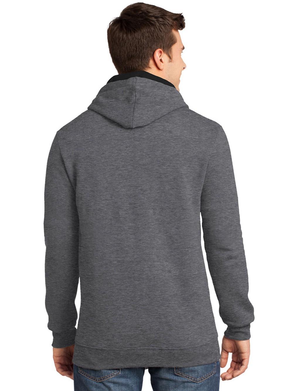 Moletom Canguru Masculino Premium Blusa de Frio Estilosa