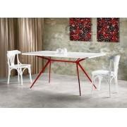 Mesa de Jantar Retangular Klimt 160