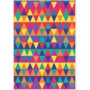 Quadro Trig Color