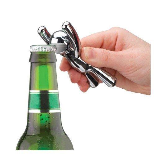 Abridor de Garrafa Drinking Buddy  - Umbra