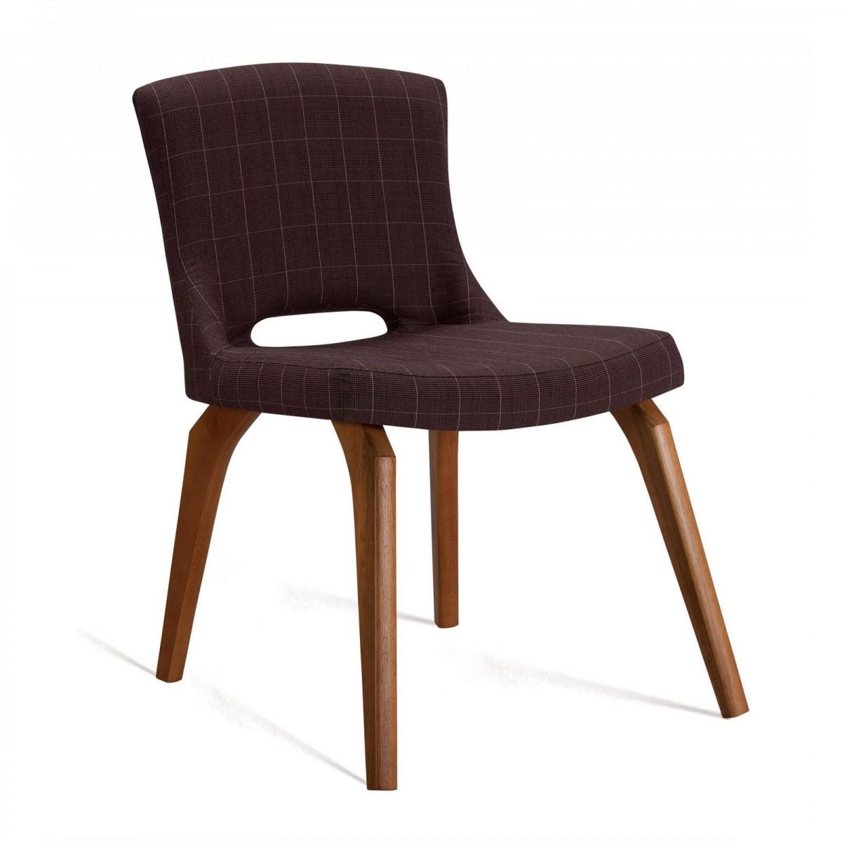 Cadeira Alta Costura