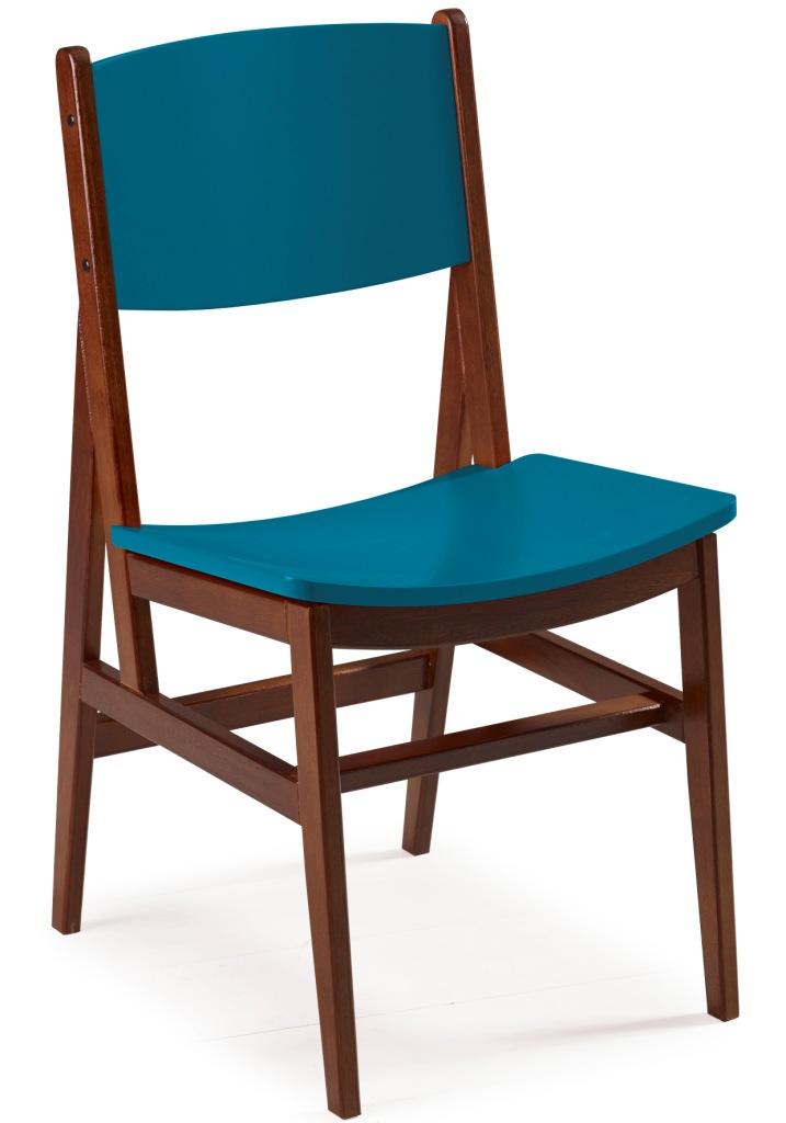 Cadeira Dumon