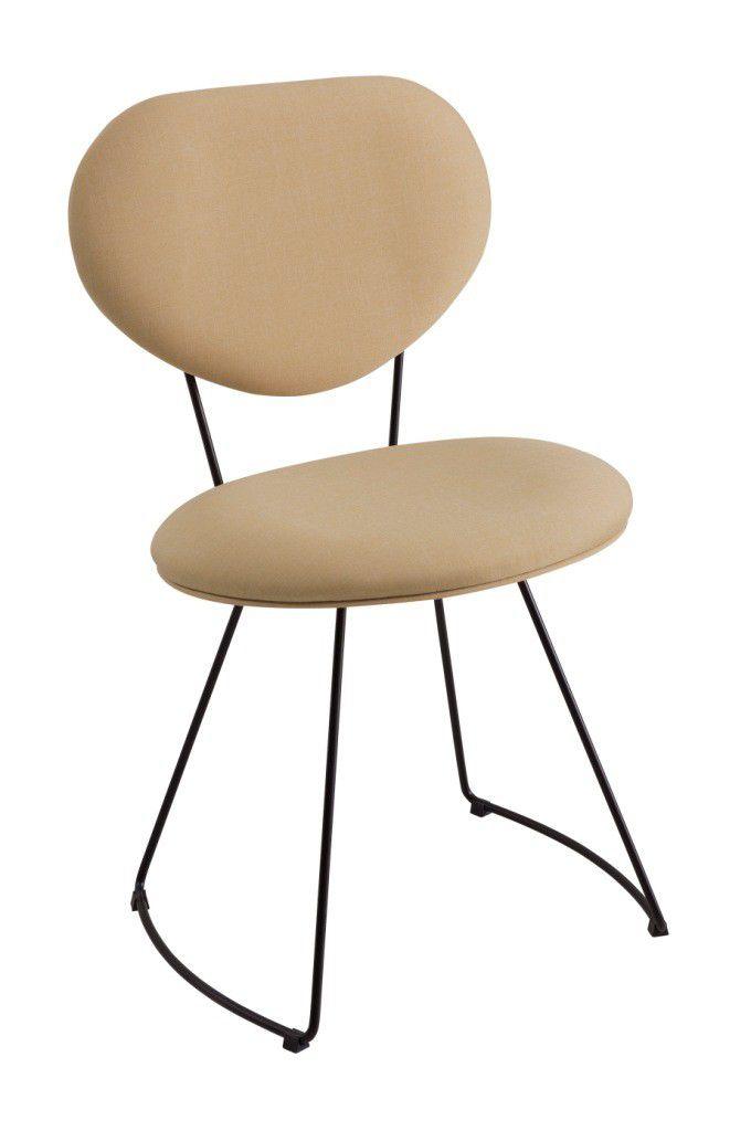 Cadeira Milão