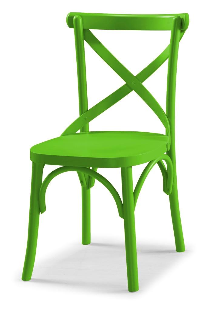 Cadeira X