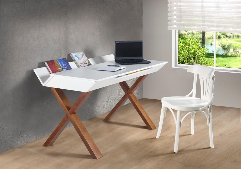 Escrivaninha Stúdio