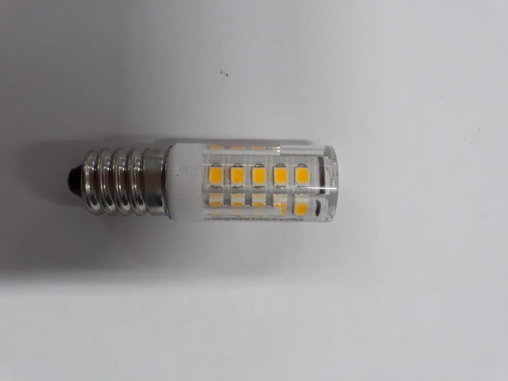 Lâmpada  80LED E14 - 12W