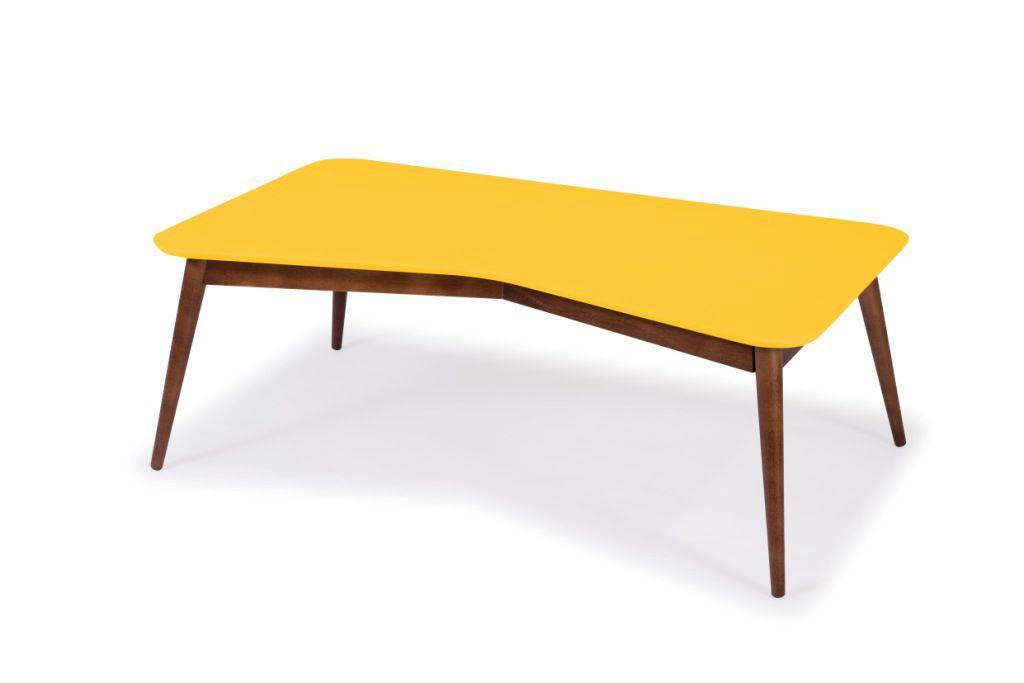 Mesa de Centro M