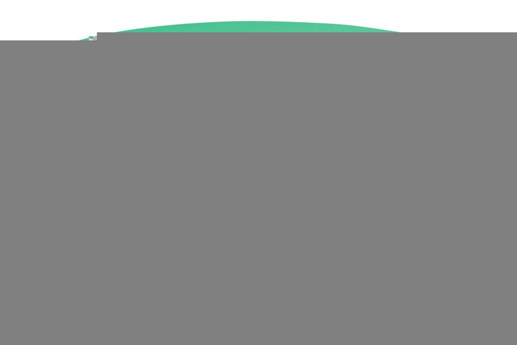 Mesa de Centro Redonda Twist  - Confirmar estoque