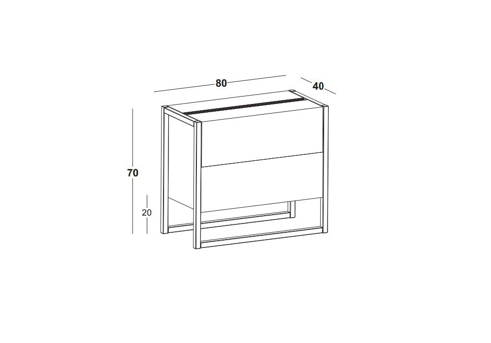 Minibar Winter - Confirmar Estoque
