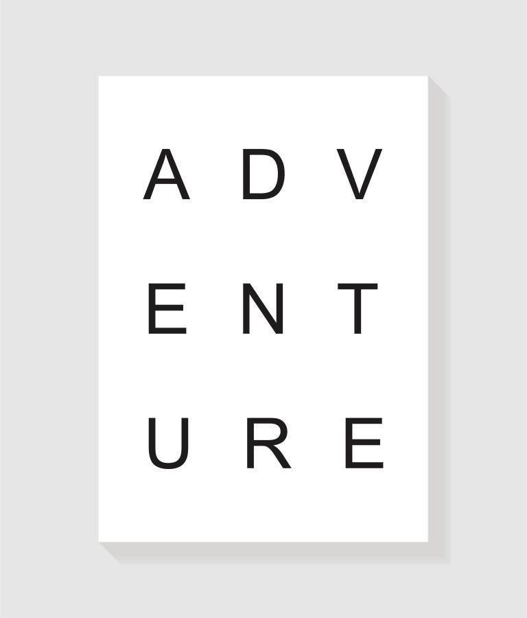 Quadro Adventure