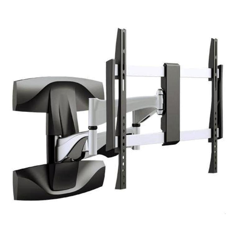 """Suporte de TV LED até 55"""" e LCD / Plasma 32-47"""" FT-998A FIXATEK"""