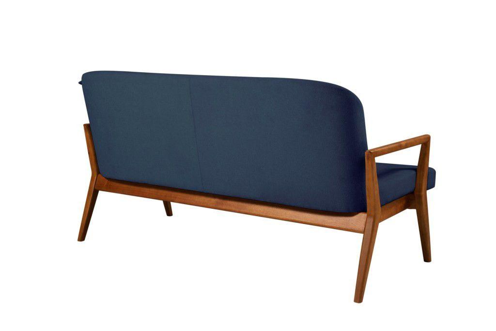 Sofa Tog 3 lugares