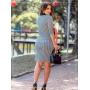 Vestido Executivo Style  - AmandaBella