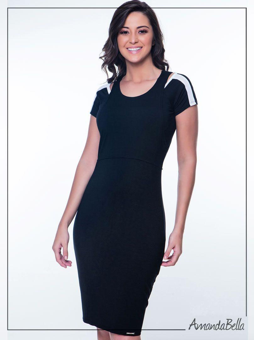 5f957200 Você buscou vestido | Amanda Bella Moda Evangélica e Executiva ...