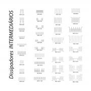 Indice Intermediarios