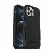 Capa iPhone 12 / iPhone 12 Pro - Commuter - OtterBox