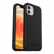 Capa iPhone 12 / iPhone 12 Pro - Symmetry - Otterbox