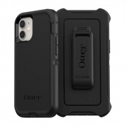 Capa iPhone 12 Mini - Defender - OtterBox