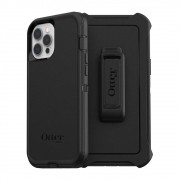 Capa iPhone 12 Pro Max - Defender - OtterBox