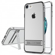 Capa iPhone 8 / 7 - Nillkin - Crash Proof II - Anti Choque