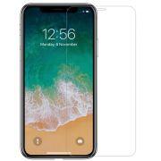 Película de Vidro - iPhone XR