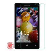 Película Fosca - Microsoft Lumia 435