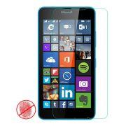 Película Fosca - Microsoft Lumia 640