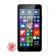 Película Fosca - Microsoft Lumia 640 XL