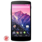 Película Fosca - Nexus 6