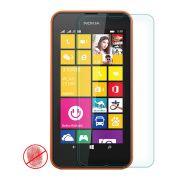 Película Fosca - Nokia Lumia 530