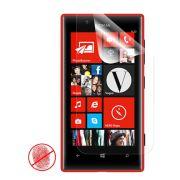 Película Fosca - Nokia Lumia 720