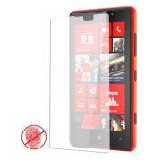 Película Fosca - Nokia Lumia 820