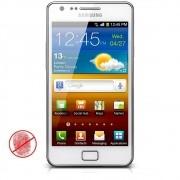 Película Fosca - Samsung Galaxy S2