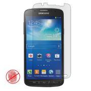 Película Fosca - Samsung Galaxy S4 Active