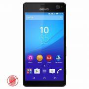 Película Fosca - Sony Xperia C4 Dual