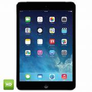Película Transparente Brilhante - iPad Mini 1 / 2 / 3
