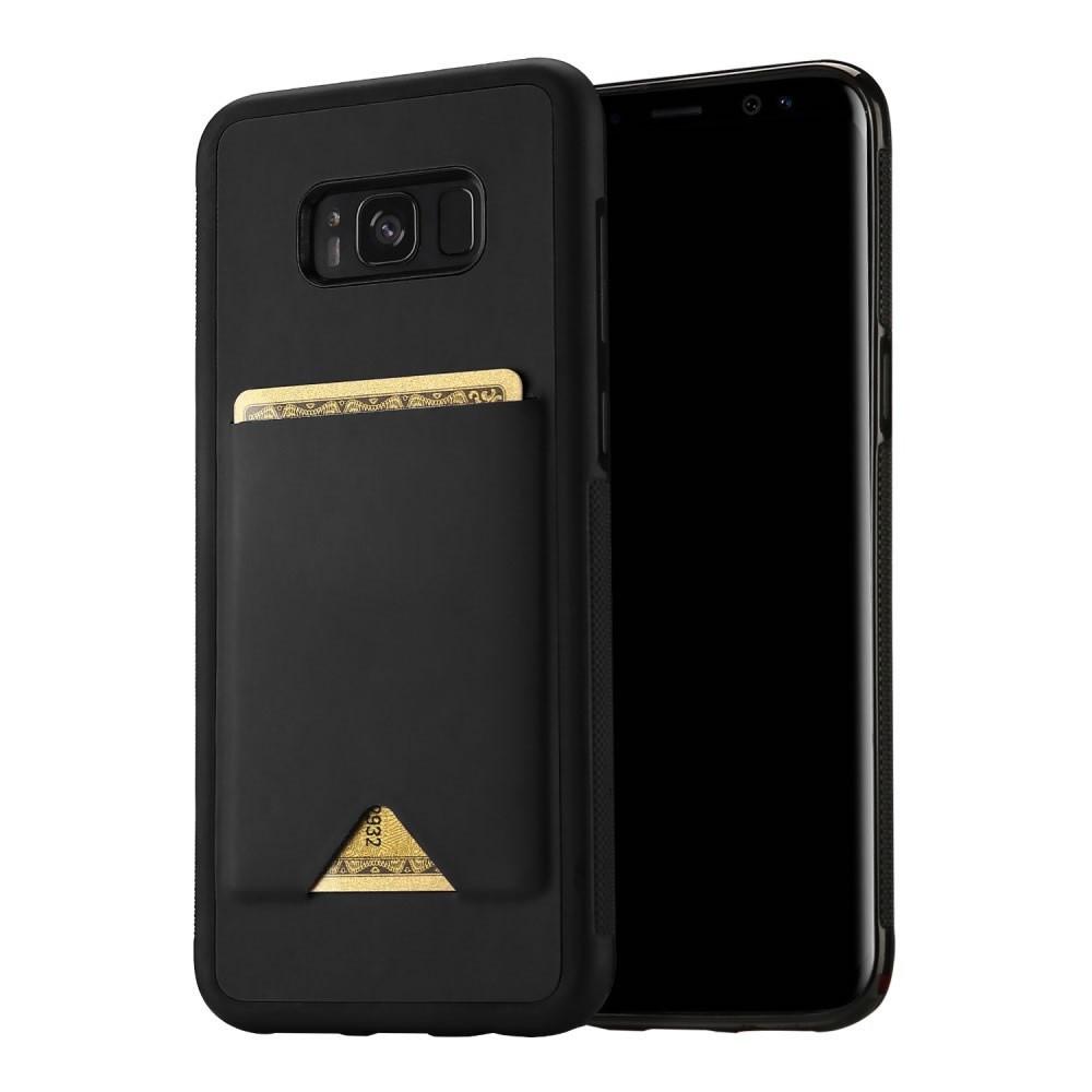 Garantia Iphone S