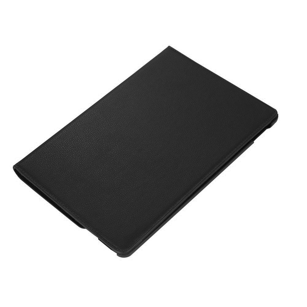 Capa iPad Pro 10.5 (2017) - Giratória de Couro Executiva