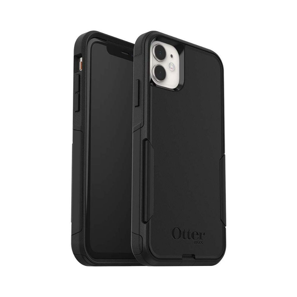 Capa iPhone 11 (6.1) - Commuter - Otterbox