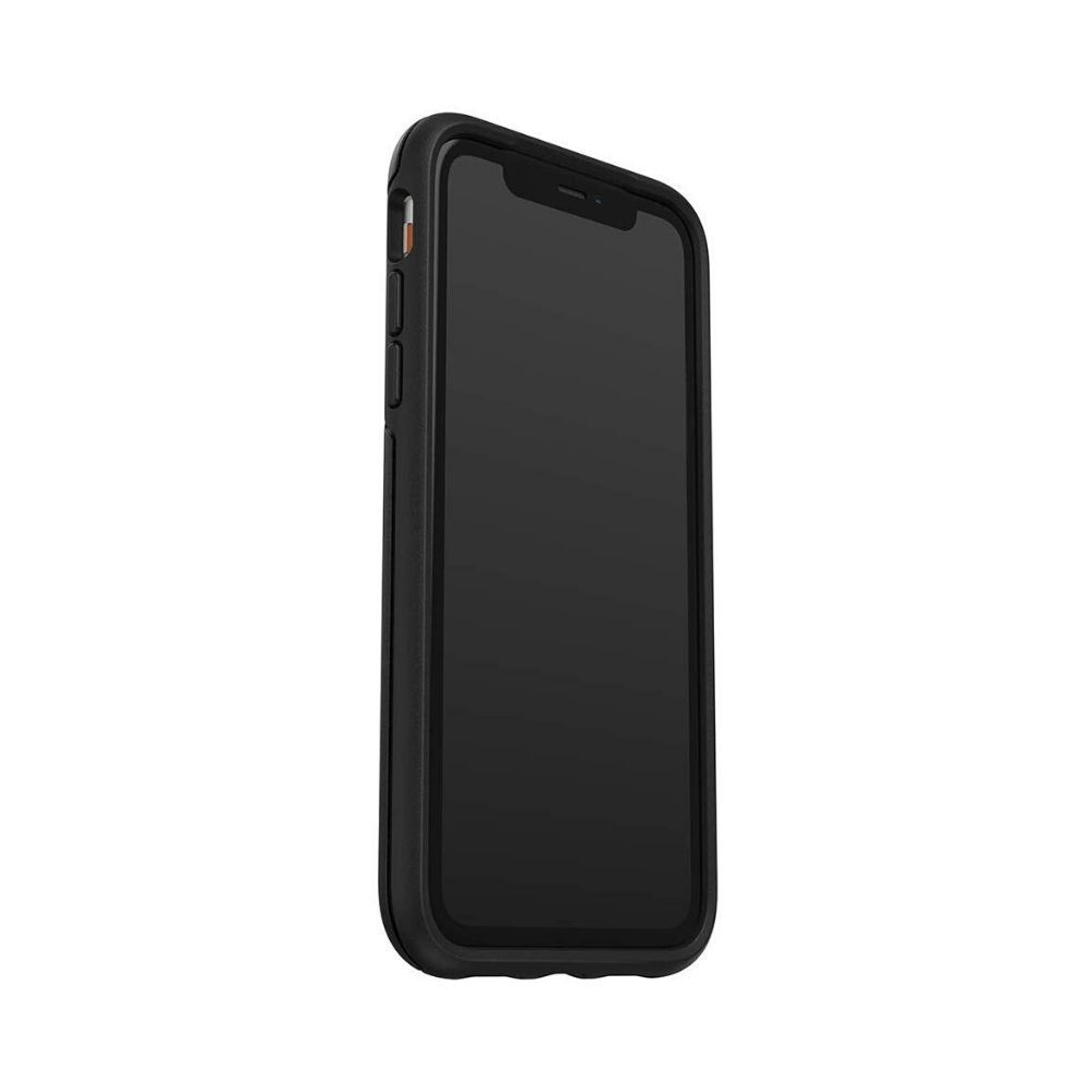 Capa iPhone 11 (6.1) - Symmetry - Otterbox