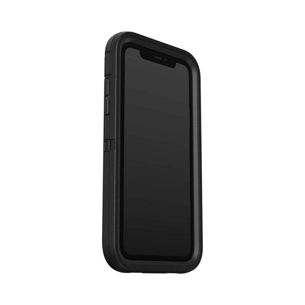 Capa iPhone 11 (6.1) - Defender - OtterBox