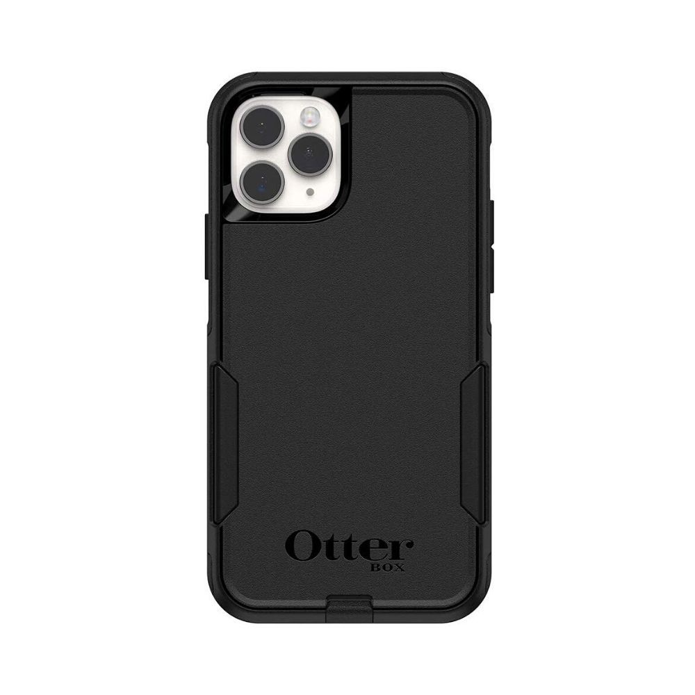 Capa iPhone 11 Pro (5.8) - Commuter - Otterbox