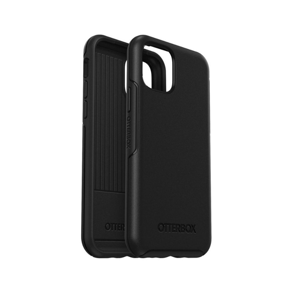 Capa iPhone 11 Pro (5.8) - Symmetry - Otterbox